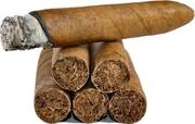 ماجرای فروش سیگار برگ پنج تا ۷۰۰ هزار تومانی چه بود؟