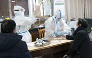 چطور ابولا به حاشیه رفت ولی کرونا پررنگ شد؟