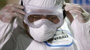 هشدار سازمان جهانی بهداشت درباره کمبود جهانی تجهیزات مراقبتی در برابر کرونا