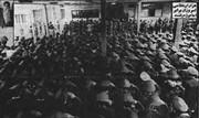 واکنش ارتشیها به دیدار مهندس بازرگان و شاپور بختیار چه بود؟