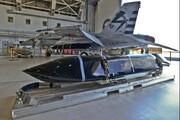 فروش نجومی تسلیحات نظامی آمریکا به استرالیا