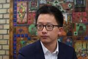 با خبرنگار چینی در کافهخبر؛ « اصلا از وجود چیزی به اسم سوپ خفاش خبر نداشتم»