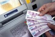 توضیح مهم سازمان برنامه و بودجه درباره حذف ارز ۴۲۰۰ تومانی
