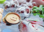 ۵ نوشیدنی که از ناسالم بودن آنها خبر ندارید؛ از شیر کاکائو تا آب پرتقال