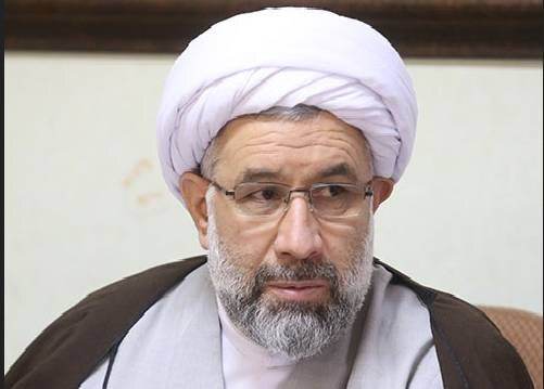 رئیس جامعهالمصطفی: سطح زندگی ۸۰ درصد اروپاییها از مردم ایران پایینتر است