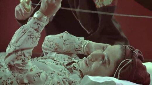 چرا فیلم «پسرکشی» در رقابت آرای مردمی جشنواره فجر شرکت نکرد؟