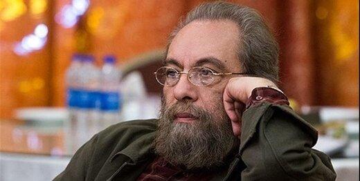 انتقاد تند مسعود فراستی از برادران محمودی