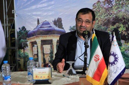 بخش خصوصی پیشانی طلایه داران گردشگری ایران است