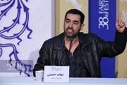 جواب احسان رستگار به بابک حمیدیان: بروید از شهاب حسینی هم شکایت کنید