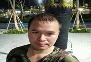 عامل حمله مرگبار تایلند کشته شد
