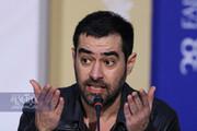 ببینید | شهاب حسینی: ۸۵ درصد کامنتهای کسانی که از من متنفر شدند قابل بازپخش نیست