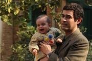 ببینید | سریال توقیف شده شهاب حسینی به زودی روی آنتن تلویزیون میرود