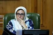 مجادله لفظی در شورای شهر؛ آروین: استعفا میدهم