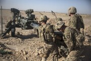 پنتاگون بازهم درباره تلفات نظامیان خود دروغ گفت