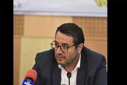 اولویت توسعه سرمایه گذاری در حوزه معدن کردستان