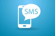 ببینید | شیوه جدید کلاهبرداری با پیامک ابلاغیه شکایت!