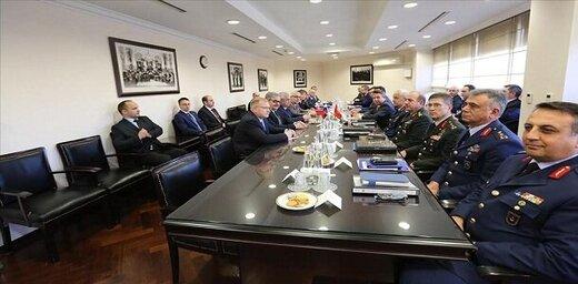افشاگری رای الیوم درباره توافق روسیه و ترکیه برای سوریه