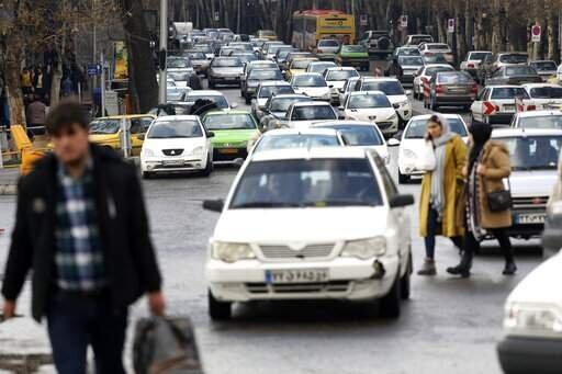 رشد ۲ تا ۳۲ میلیونی قیمتها در بازار خودرو