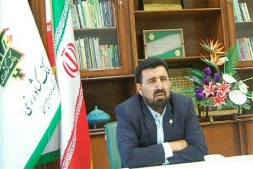 توسعه همه جانبه بانک کشاورزی دستاورد چهار دهه استقرار جمهوری اسلامی در کشور است