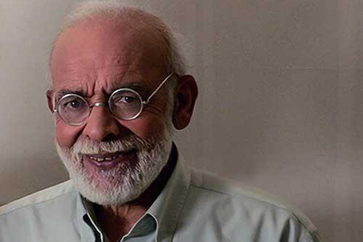 مهدی فقیه: آثار شهید آوینی بهترین مستندهای دفاع مقدس هستند