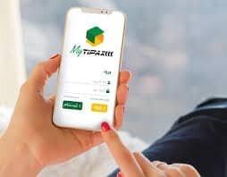 مدیرعامل شرکت تیپاکس: درگاه الکترونیکی ارائه خدمات پستی مایتیپاکس آغاز به کار کرد