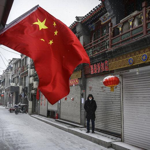 چین بیش از ۱۰ میلیارد دلار برای مبارزه با کرونا اختصاص داد