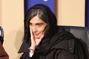 ببینید | صحبتهای بازیگری که در جشنواره فیلم فجر هم معتاد بود هم همسر یک روحانی!