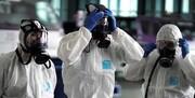وزارت بهداشت: هیچ موردی از ابتلا به کرونا در سراسر کشور وجود ندارد