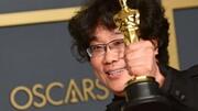 واکنش رییسجمهور کرهجنوبی به اسکار گرفتن «انگل»