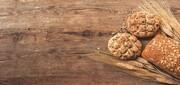۱۰ راز مهم برای خوردن نان بدون اینکه چاق شوید
