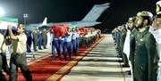 امارات میگوید دیگر در یمن حضور نخواهد داشت