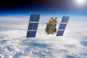 ببینید | همه ماهوارههایی که ایران به فضا پرتاب کرد/ ظفر 2 در راه است