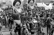 ببینید | اتفاقاتی که در ۲۱ بهمن ۵۷ افتاد