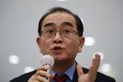 دیپلمات فراری کرهشمالی نامزد انتخابات کره جنوبی شد!