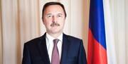 مسکو، عامل کارشکنی در گفتگوی کردی و سوری را معرفی کرد