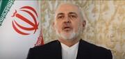 سوال سایت رهبر انقلاب از ظریف: آیا میشود طرح جمهوری اسلامی را به نتیجه نزدیکتر کرد؟