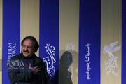 ببینید | مجید مجیدی این بار با این بچهها و ستارهها سالنهای سینما را فتح کرد