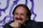 ببینید | واکنش مجید مجیدی به جنجالهای شهاب حسینی و مسعود کیمیایی