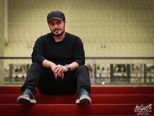 کارنامه جواد عزتی در ۴ دوره جشنواره فیلم فجر