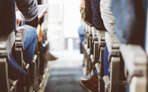 غول های کلاس اکونومی در صنعت هواپیمایی!