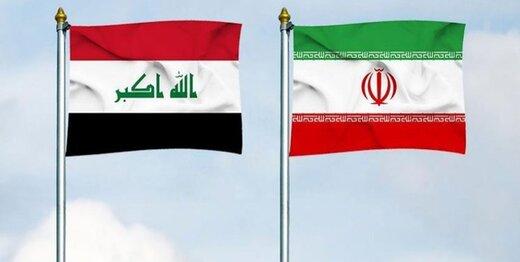 سرکنسولگری ایران در نجف دوباره اغاز به کار کرد