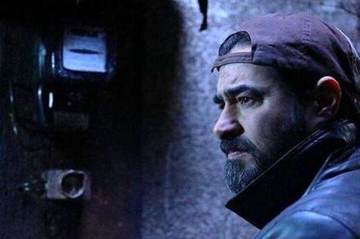ببینید | توضیحاتی درباره نقش شهاب حسینی در فیلم «شین»