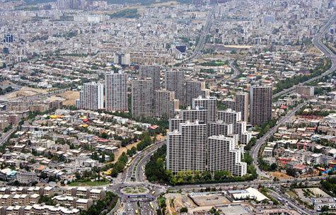 بازار مسکن به سمت رکود میرود یا افزایش قیمت؟