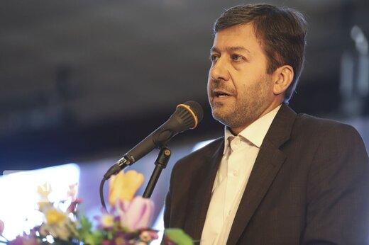 معاون وزیر کشور: البرز نرخ مهاجرت بالایی دارد