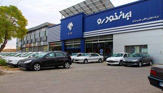 یک مقام ایران خودرو تشریح کرد: دلیل واقعی رشد قیمت خودرو چیست؟