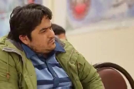 ببینید | توضیحات روح الله زم از بازداشت در فتنه ۸۸ تا نحوه گرفتن ویزای فرانسه