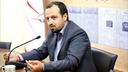 افشای رأی نماینده تهران در انتخابات ریاست مجلس یازدهم