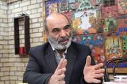 چرا مسعود رجوی اعدام نشد؟