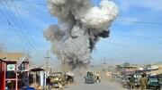 ببینید | عامل حمله به زایشگاه کابل کیست؟