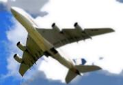چرا پروازهای فرودگاه مهرآباد تاخیر دارد؟
